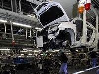 (第20回)垂直統合の巨大企業を生んだ20世紀型技術
