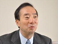 定年延長は必要 労使は粘り強い交渉を--慶應義塾塾長・清家篤《討論・70歳まで働くべきか!?》