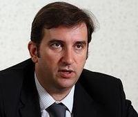 フェラン・ソリアーノスパンエア会長/元FCバルセロナ副会長--経営の変革は迅速かつ徹底的でなければ成功しない