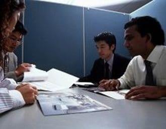 グローバル人事の「目」(第7回)--「留学」ならぬ「留職」という新しい選択肢
