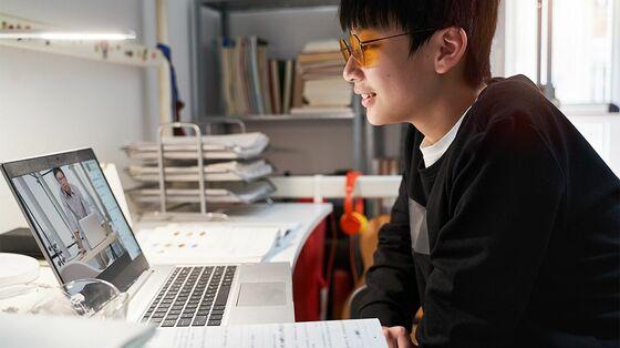 ICT教育とは?知っておきたい基礎知識