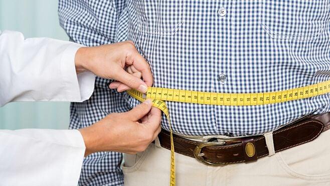 外出自粛で太った人は「代謝」を理解していない