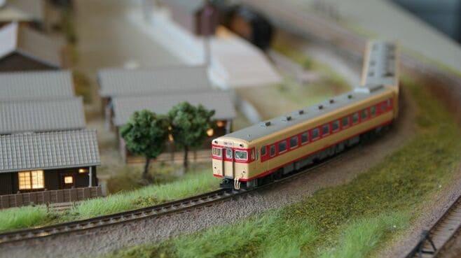 家で楽しく鉄分補給、鉄道各社「巣ごもり対策」
