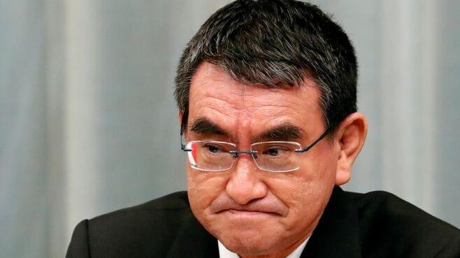 菅首相が「よさげな改革」に固執するのは危険だ