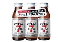 武田薬品がドリンク剤を新発売、低価格・健康志向で若年層にアピール、市場縮小打破を目指す