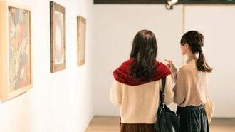 アート業界で「パワハラ」の告発が相次ぐ事情