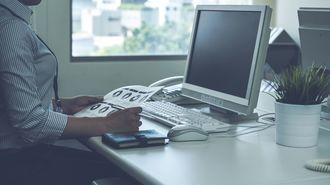 「起業家的な働き方」をできない人たちの末路