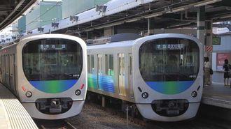 「池袋線ばっかり」西武新宿線株主の不満炸裂