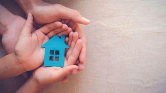 「実家の相続」でモメまくる家族を救う方法