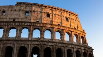 古代ローマの栄枯盛衰から学ぶべき「教訓」