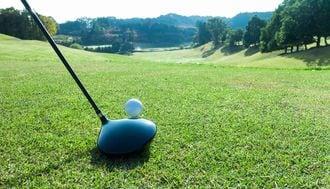 凋落してしまったゴルフ、再活性化できるか