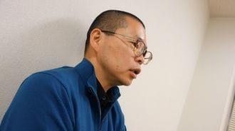 50歳フリー「広告写真で稼ぐ男」の痛快な人生