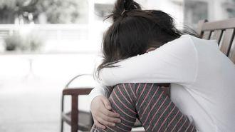 女子少年院で暮らす少女の厳しい生活と葛藤