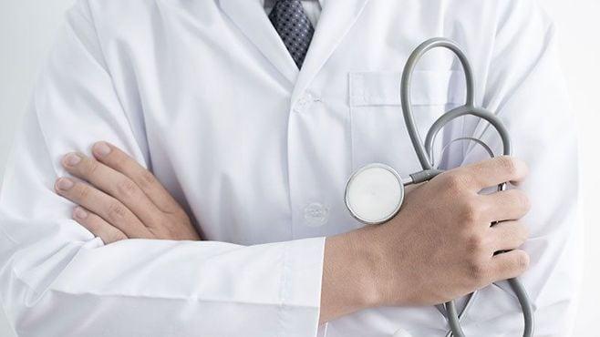 医者はホンネでは患者をどう考えているのか