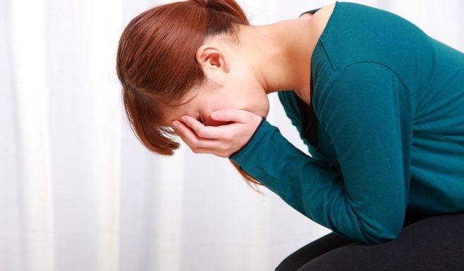 借金DV夫と別れられない41歳専業主婦の苦悩