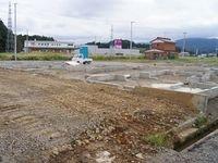 気仙沼市が独自の住宅再建支援策、国の制度でカバーされない住民を対象に虎の子の財源使う