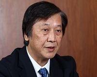 奥野順・中央三井信託銀行社長--新信託銀行『三井住友信託』は最大であるだけでなく質的に最強にする