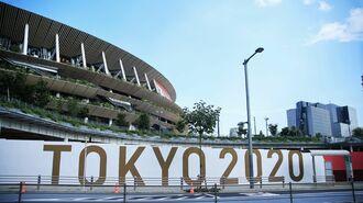 コロナ死者を追悼もしない日本に漂う強烈な不信