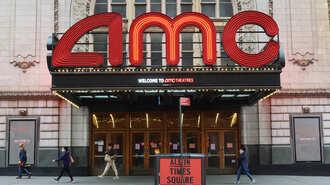 アメリカの映画館「倒産続出」は避けられない訳