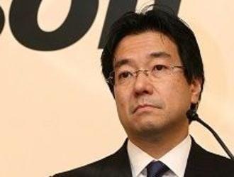 マイクロソフト、進む日本法人改革