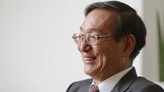 NTT、「IFRS導入」で浮かび上がる戦略の重点