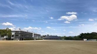 奈良の名門校は「読み聞かせ」で秀才を育てる