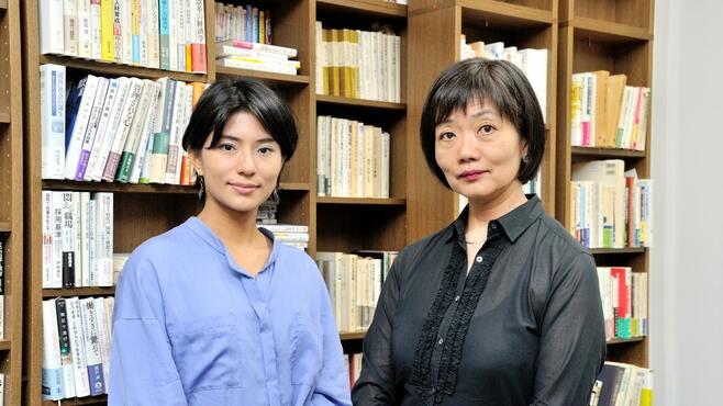 専業主婦がいないと回らない日本の「構造問題」