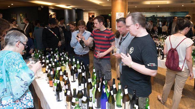 「フランス料理に日本酒」が増えている理由