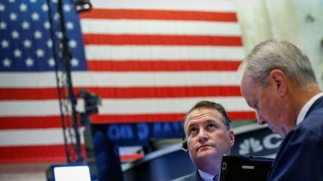 時価総額の大きい米国ETF100銘柄ランキング