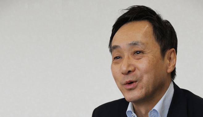 NHK柳澤さん、「後藤さんとの思い出」を語る