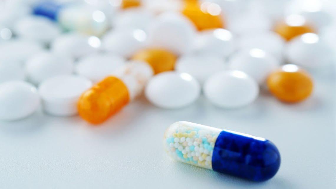 コロナ 治療 薬 最新