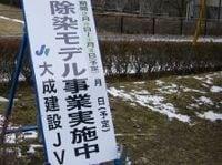 """人権団体が「福島・郡山調査報告書」を発表、深刻な実情と県による""""安全キャンペーン""""を批判"""