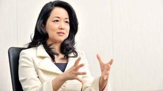 森トラ社長が語る、「東京が世界で勝つ」方法