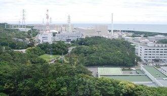 中部電力、「朝日裏金報道」の波紋