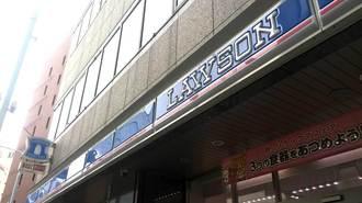 「ローソン子会社化」に透ける三菱商事の事情