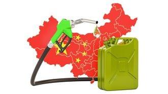 原油相場がジワリ上昇している2つの理由