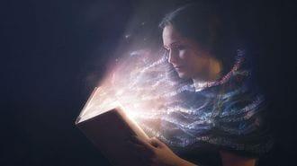 「本から学ばない人」と「読書家」の致命的な差