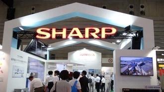 シャープ大型テレビが中国で「爆売れ」の理由