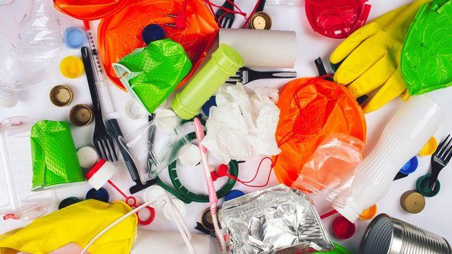 プラスチック汚染が人類の未来に影落とす根拠