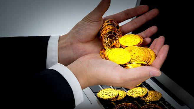 8・01ビットコイン分裂騒動とは何だったのか