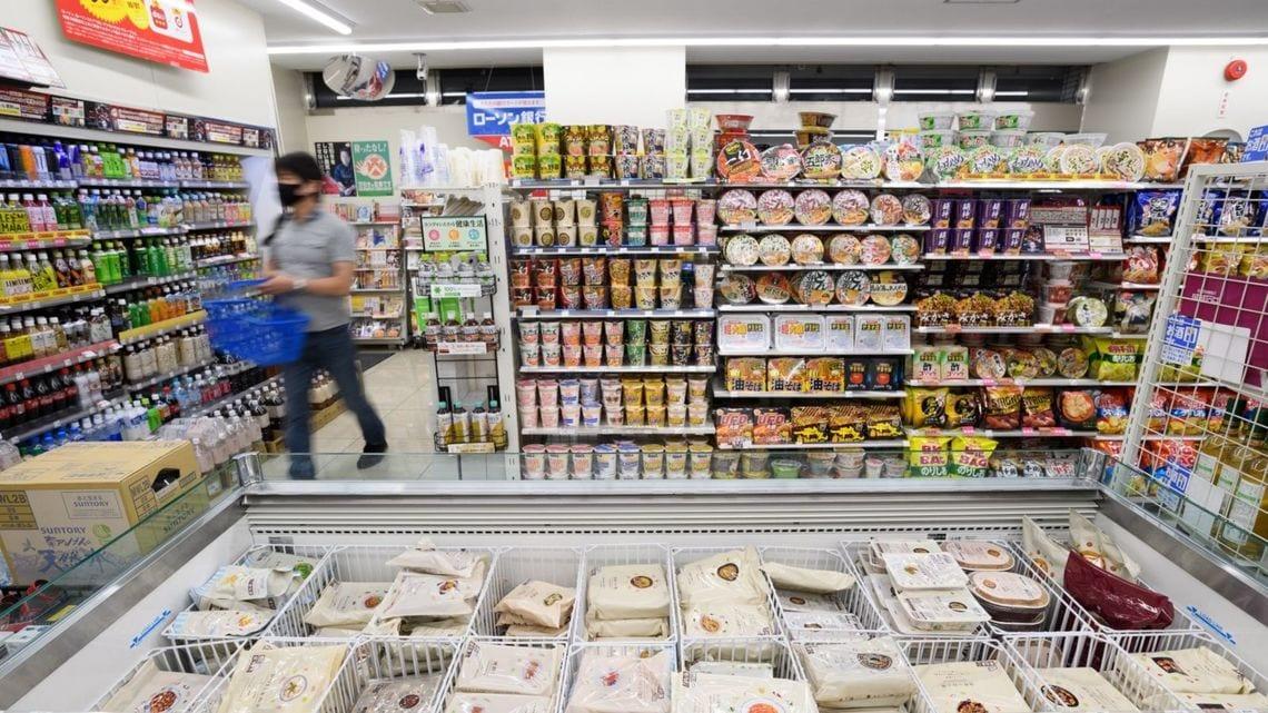 コロナ禍で売れた商品TOP30」最新ランキング   消費・マーケティング ...