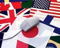 日本プレミアムを生かせ!「Made in Japan」の時代《それゆけ!カナモリさん》