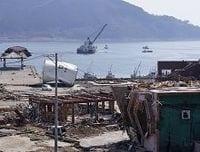 大震災を日本変革へつなげるための条件--イアン・ブルマ 米バード大学教授/ジャーナリスト