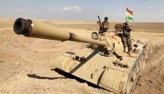 なぜアラブ諸国では「国家分裂」が続くのか