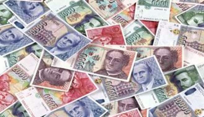 二極化する中央ヨーロッパ諸国の銀行