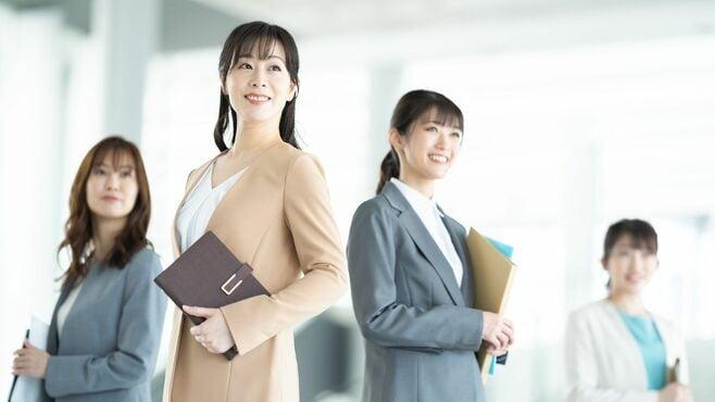 女性社外取締役「アリバイ選任」する会社への疑問
