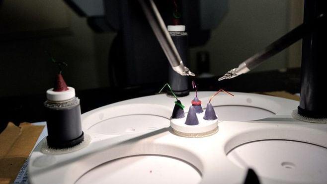 ロボット手術は、いったい何がスゴイのか
