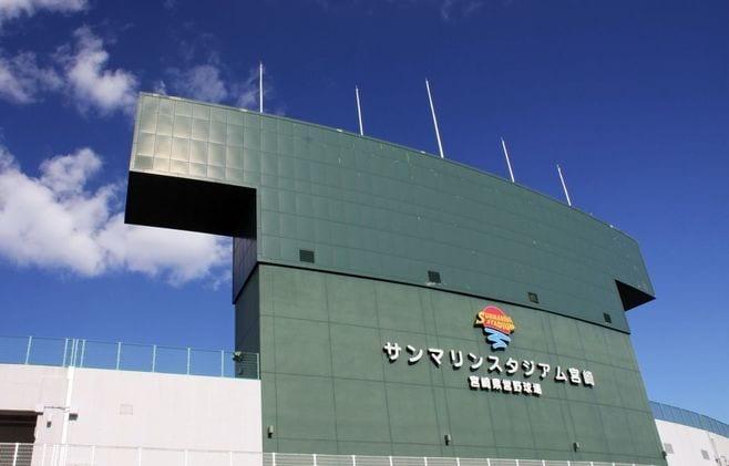 宮崎VS沖縄、変わる春季キャンプ勢力図
