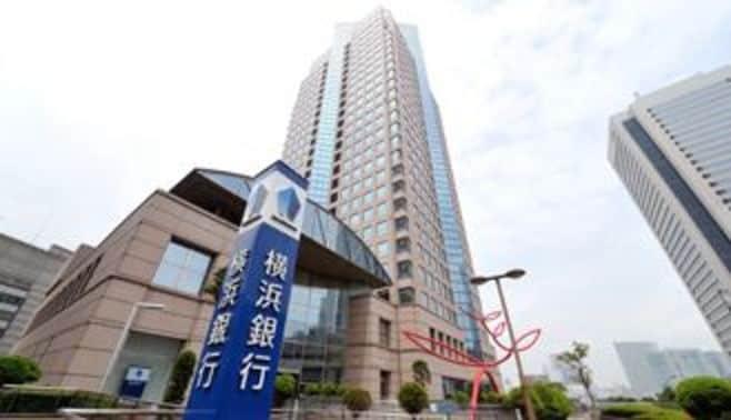 横浜銀と三井住友信託が投信分野で共闘