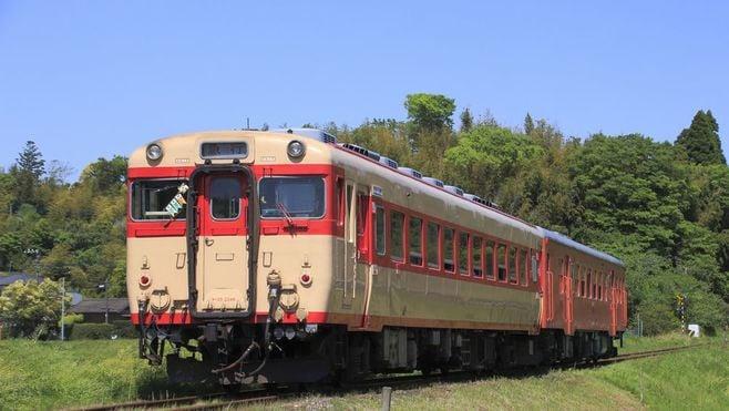 全国の地方鉄道、「大同団結」すれば面白くなる